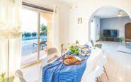 Villa Sanctuary - Cyprus Villa Retreats
