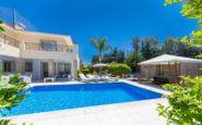 Villa Chiara - Cyprus Villa Retreats
