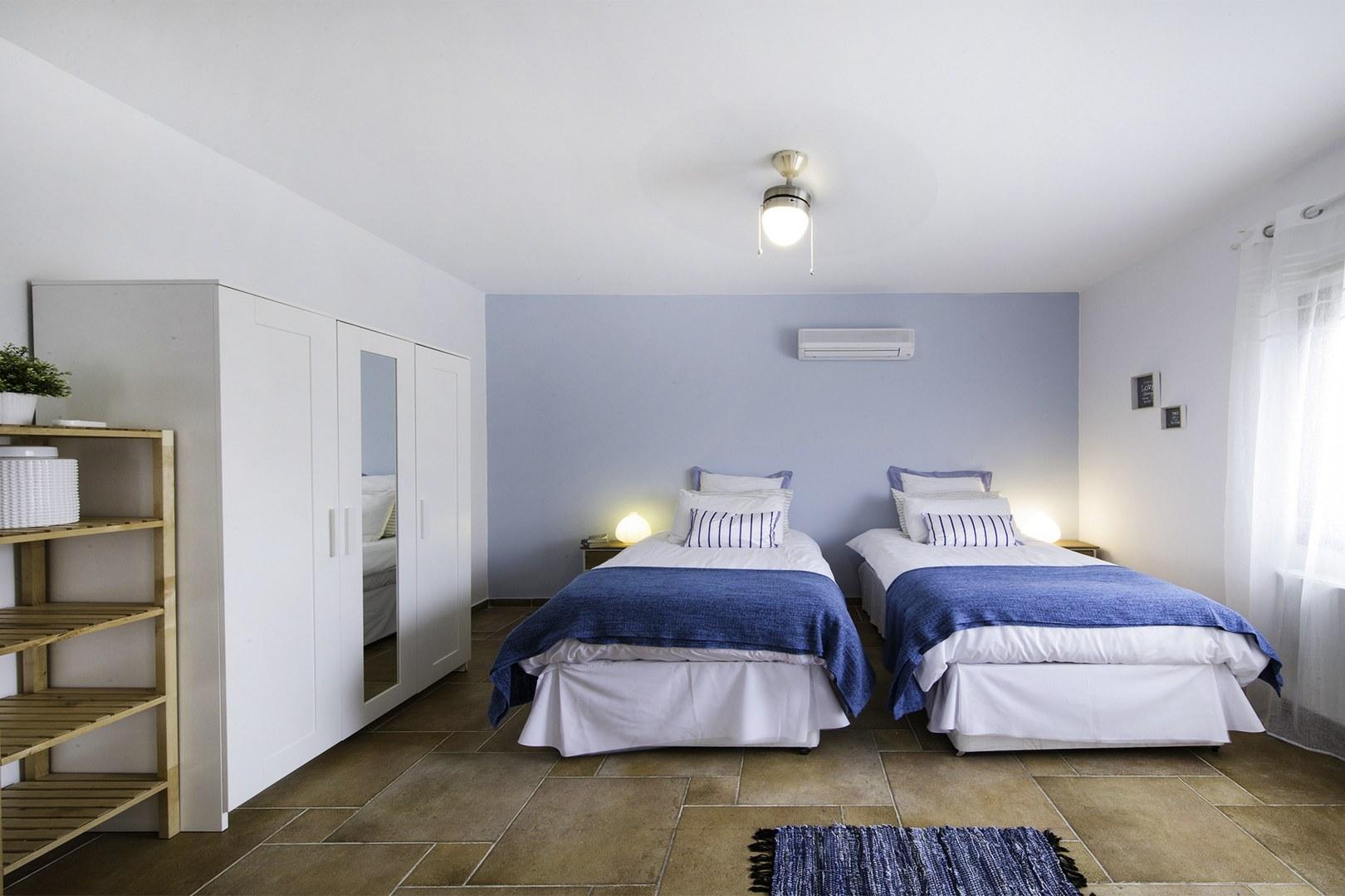Villa Christina - Cyprus Villa Retreats