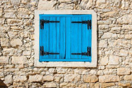 Cyprus Villa Retreats - Discover Cyprus