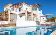 Villa Porto - Cyprus Villa Retreats