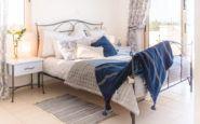 Villa Jaimi - Cyprus Villa Retreats