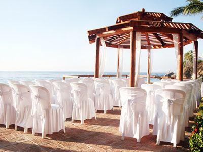 Weddings with Cyprus Villa Retreats